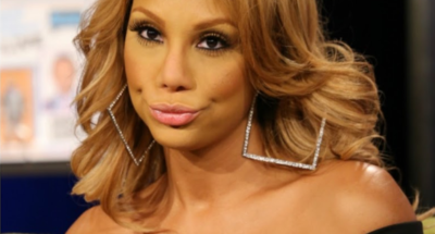 Tamar baxton networth