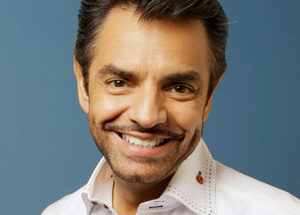 eugenio-derbez-net-worth