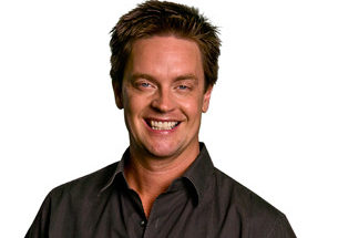 jim-breuer-net-worth