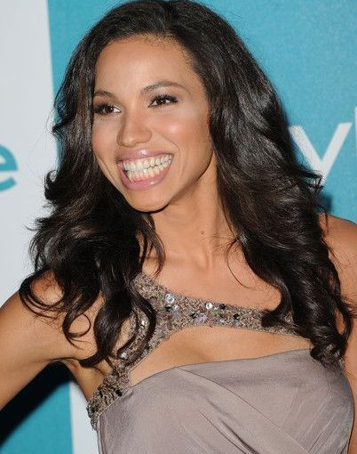 Jurnee Smollett Bell Net Worth See Net Worth